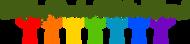 Logo van Stichting Vrienden Stadstuin Helmond