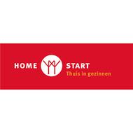 Logo van Home-Start Helmond