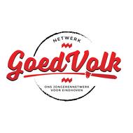 Netwerk GoedVolk