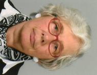 Profielfoto van Winie